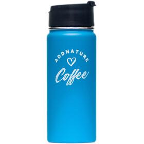 addnature Coffee Mug 473 ml med addnature-tryck